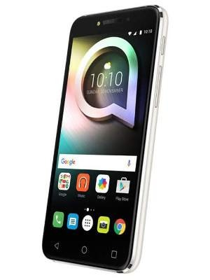 Фото Alcatel Shine Lite