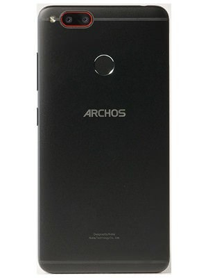 Фото №1 Archos Diamond Alpha
