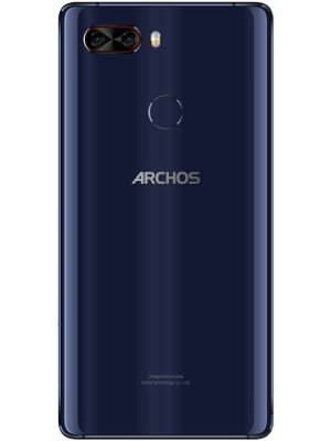 Фото №1 Archos Diamond Omega