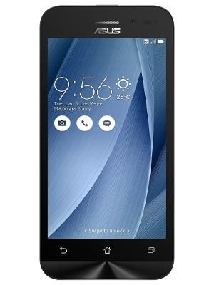Фото Asus Zenfone 2 ZE551ML 4GB RAM 128GB 1.8Ghz