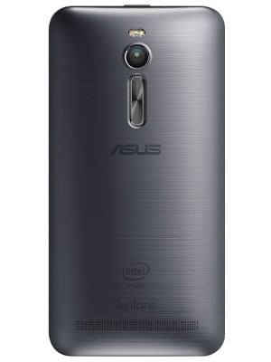 Фото №1 Asus Zenfone 2 ZE551ML 4GB RAM 128GB 1.8Ghz
