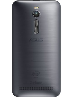Фото №1 Asus Zenfone 2 ZE551ML 4GB RAM 128GB 2.3GHz