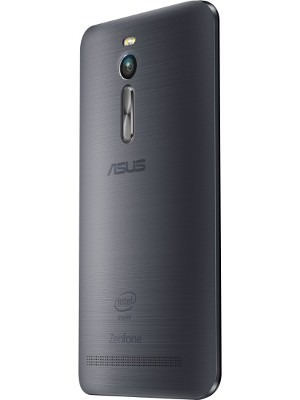 Фото №3 Asus Zenfone 2 ZE551ML 4GB RAM 128GB 2.3GHz