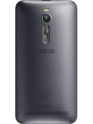 Фото №1 Asus Zenfone 2 ZE551ML 4GB RAM 16GB 1.8Ghz