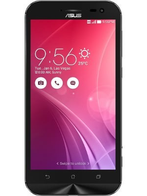 Фото Asus Zenfone Zoom ZX551ML 128GB