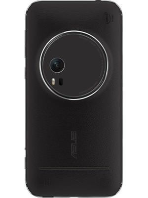 Фото №1 Asus Zenfone Zoom ZX551ML 128GB