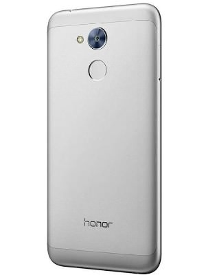 Фото №1 Honor 6A 32GB