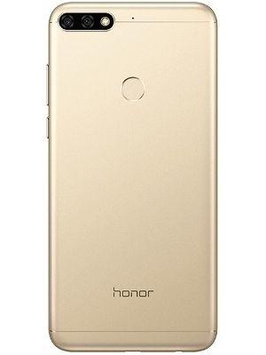 Фото №1 Honor 7C 64GB