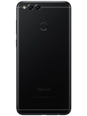 Фото №1 Honor 7X 64GB