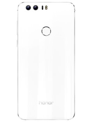 Фото №1 Honor 8 64GB