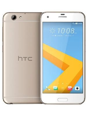 Фото HTC One A9s 16GB