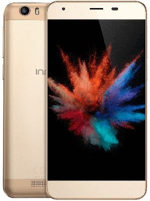 Фото Innjoo Fire 2 Plus LTE