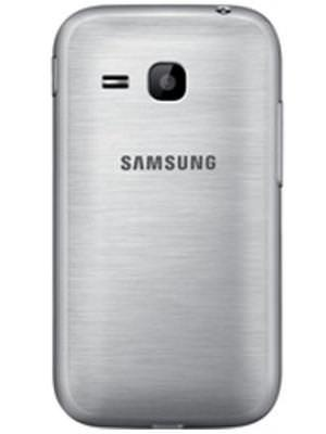 Фото №3 Samsung Champ Deluxe Color C3312s