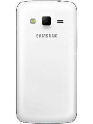 Фото №1 Samsung Galaxy S3 Slim